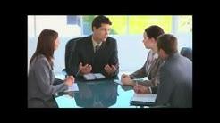 Warren MI SEO Company | Internet Marketing Firm | Web Design