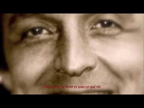 MON BATEAU DE PAPIER - Jean HUMENRY