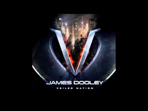 James Dooley - Rise from the Underworld (feat. Celldweller ...