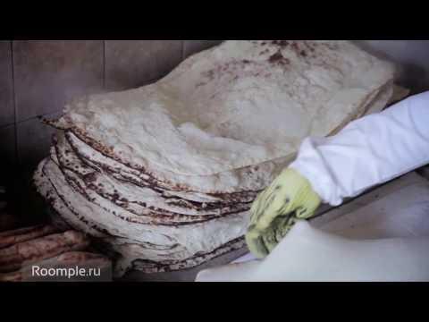 Культурные традиции армян. Армянский лаваш в списке ЮНЕСКО | ГОРОД МАСТЕРОВ
