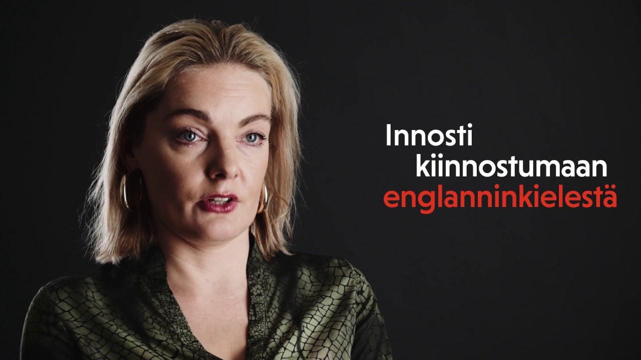 Klara Kivilahti