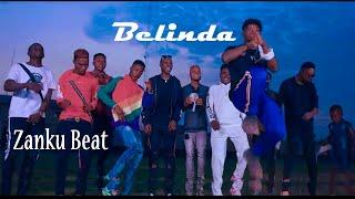 Gambar cover Zanku Instrumental | Olamide x Zlatan x Lil kesh | Type Beat | Afrobeat Instrumental 2019 |