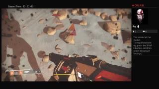 Destiny 2 fun part 3