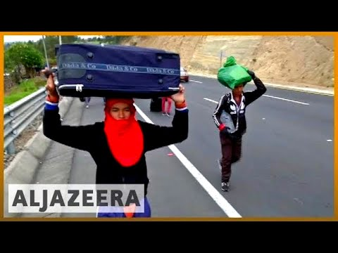 🇻🇪-venezuela:-new-currency-fails-to-curb-hyperinflation-|-al-jazeera-english