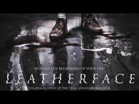 Leatherface 2017 Released photos analysis