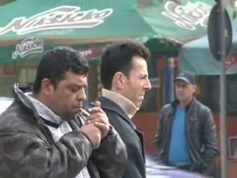 """E'TV IN ALBANIA: """"DOVE IL LAVORO E' UNA SCOMMESSA AL CASINO'"""""""