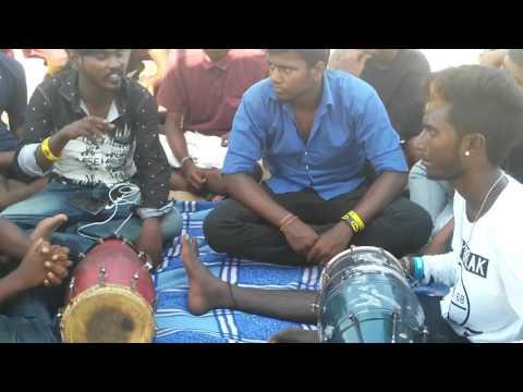 Chennai potti gana Mani new song