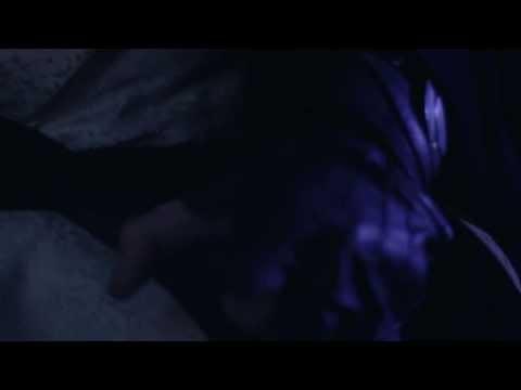 Richard III - Anne's Curse Trailer (2014)