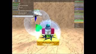 ROBLOX: Escape the Temple Obby: (so hard)