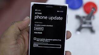 How to Upgrade to Windows 10 Mobile Right Now