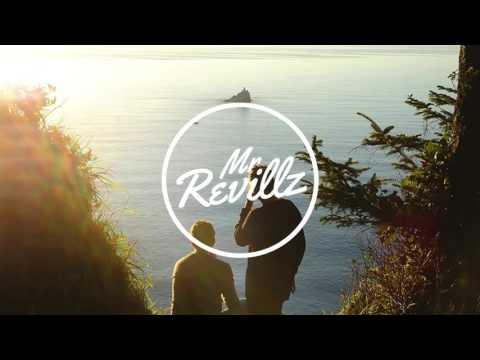 Peking Duk ft. Benjamin Joseph - Say My Name (Camikaze Remix)