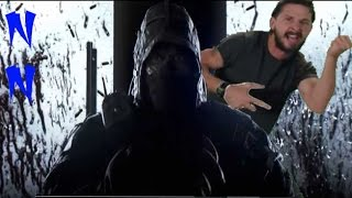 Video de Rainbow Six: Siege vs Noob Ninja | Kapkan ACE