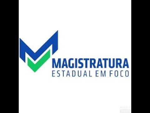 bibliografia-para-concursos-de-magistratura-estadual:-livros-mais-utilizados-por-125-aprovados!