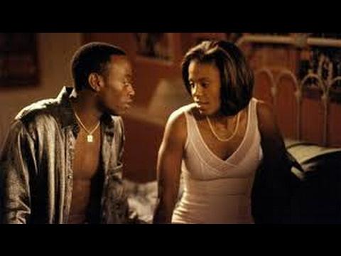 Love and Basketball 2000