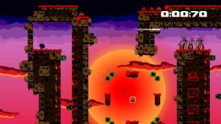 Fenix Rage - HD Gameplay