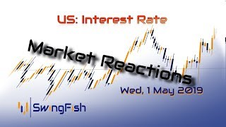 US Interest Rates - Reactions