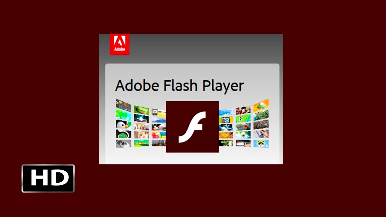 Seven steps to update the adobe flash player on windows cnet.