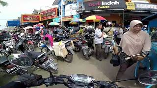 Download lagu Prepegan di Pasar Ajibarang Kec Ajibarang Kab Banyumas Jawa tengah MP3