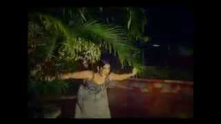 Repeat youtube video Bangla Movie Song  Mousumi And Manna