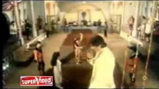 Akhiyo Ni Badnaam Na Karna.flv - YouTube.FLV
