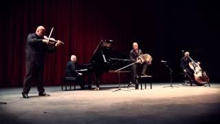 Tangata - Astor Piazzolla