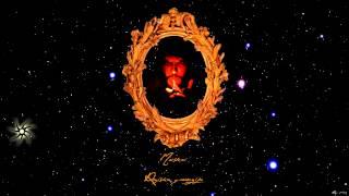 02 - Moskri - I get around a.k.a. Palermo stajl feat. Tupac