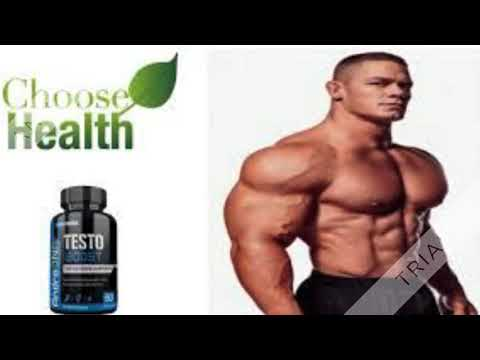 Androdna Testo Boost-Canada,Trial,Reviews,Ingredients