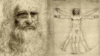 Leonardo DaVinci (Full Documentary)
