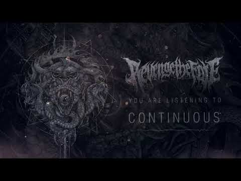 Revenge The Fate - Continuous (Official Audio)