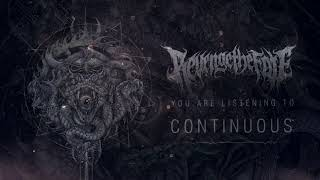 Video Revenge The Fate - Continuous (Official Audio) download MP3, 3GP, MP4, WEBM, AVI, FLV Oktober 2018