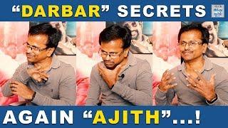 rajini-vijay-combo-movie-ar-murugadoss-reveals-hindu-tamil-thisai