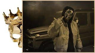 SIDO - Masafaka feat. Kool Savas (prod. by DJ Desue)