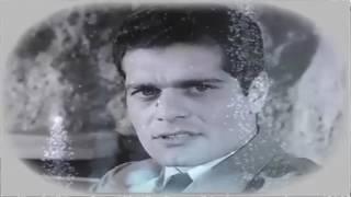 فيديو..الذكرى الأولى لرحيل « لورانس العرب»