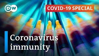 Sweden opted against a lockdown when it came to measures spreading covid-19. observers watched the country closely, see whether enough of popu...
