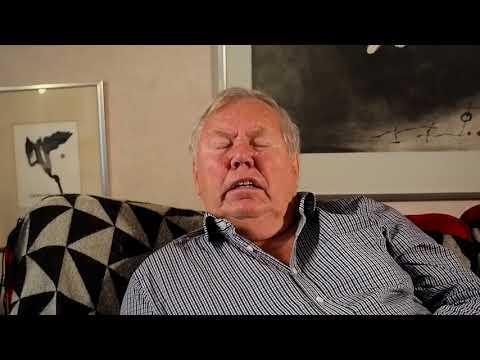 Bert - Förbannad på Filip och Fredrik