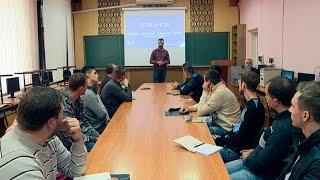 У Коломиї запрацювала перша ІТ-школа