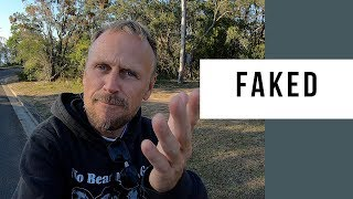 Do You Have Examples Of Forced Or Fake Apologies On YouTube
