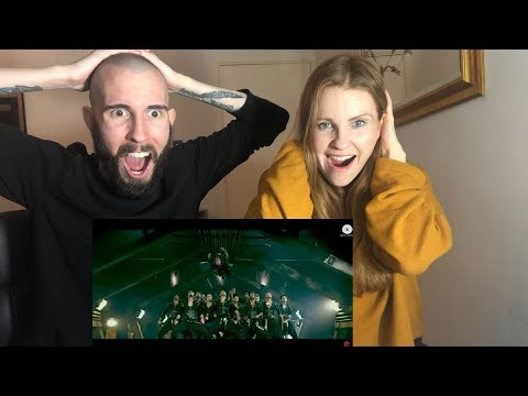 Download BEZUBAAN PHIR SE | Disney's ABCD 2 | Music Video REACTION! | THEY BLEW OUR MIND!!