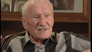 Моя Великая война - воспоминания танкиста 2 фильм