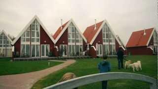 Das Strandhaus in Brodau/Ostsee - Der Film