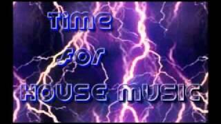 culoe de song ft ohk ost nakwambiya steptrumental mix