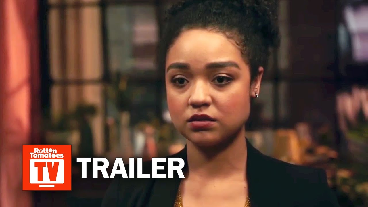 Download The Bold Type S02E06 Preview | 'The Domino Effect' | Rotten Tomatoes TV