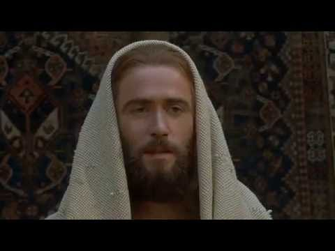 JESUS Film German