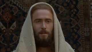 JESUS Film German