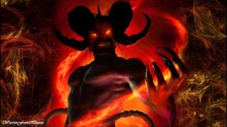 Sencit Music- Devil Amongst Us (Epic Action Rock Dark Suspense Powerful)