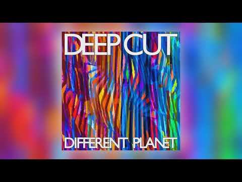Deep Cut - Different Planet Mp3