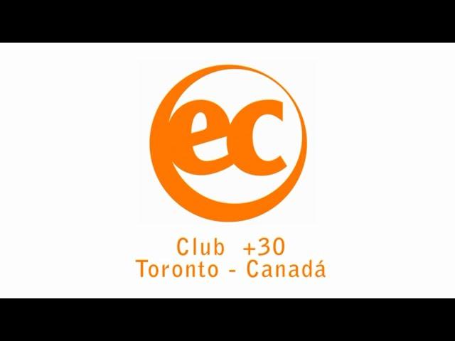 ¿Cómo hacer un cursos de inglés en Canadá? | EC - ESL Chile