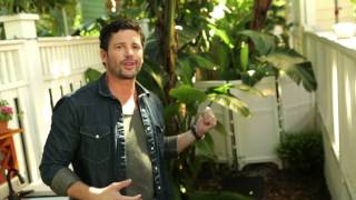"Improvements Catalog ""Garden Workspace"" - SHOP THE VIDEO"