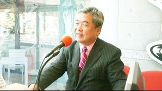小豆島について 小豆島ヘルシーランド株式会社 柳生さんによる解説