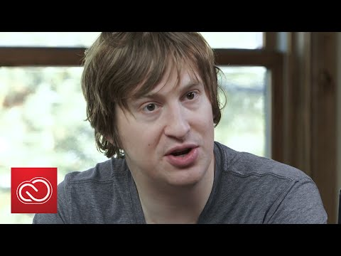 Sundance 2016: The Making of OPERATION AVALANCHE  | Adobe Creative Cloud
